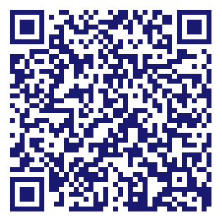 QR-Code for Gene Heap Farm
