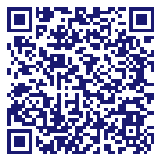 QR-Code for General Ambulance Inc