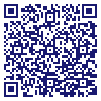 QR-Code for General Assistance Work