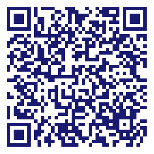 QR-Code for General Atomics