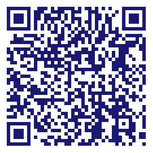 QR-Code for General Chemical Corp