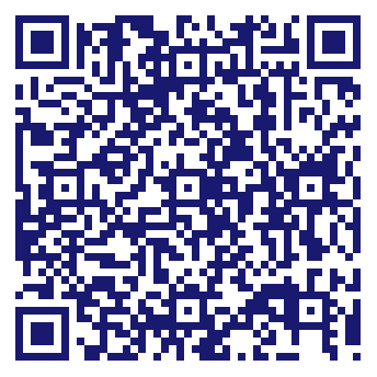 QR-Code for General Communications