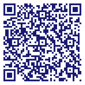 QR-Code for General Council Of Assemb