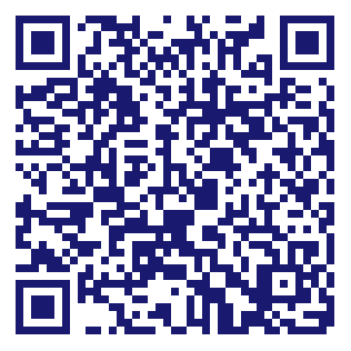 QR-Code for General Dds