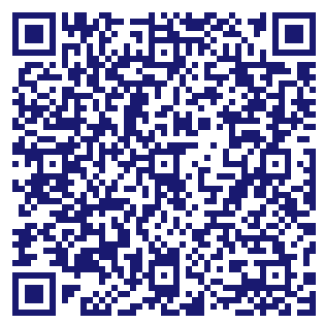 QR-Code for General District Ct-criminal