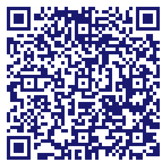 QR-Code for General Dynamics C4 Systems