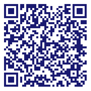 QR-Code for General Dynamics Corp