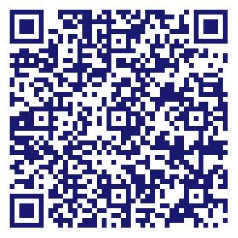QR-Code for General Fire and Safety
