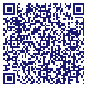 QR-Code for General Grand Chptr Order Eas