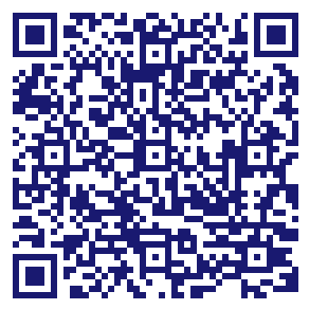 QR-Code for General Growth Properties
