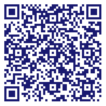 QR-Code for General Panel Corporation