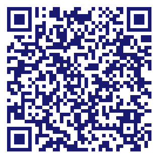 QR-Code for General Pest Control