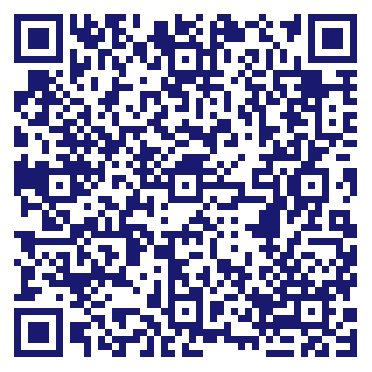 QR-Code for General Steel Grn Systems Div