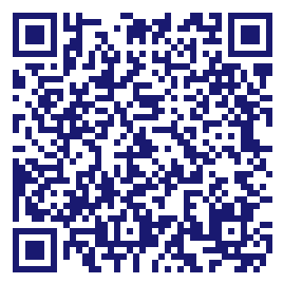 QR-Code for General Store