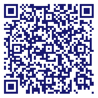 QR-Code for General Tele-communications