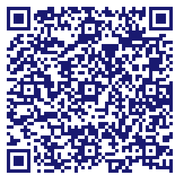 QR-Code for General Testing Laboratories