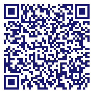 QR-Code for General Timber