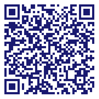 QR-Code for General Tire Svc Ctr