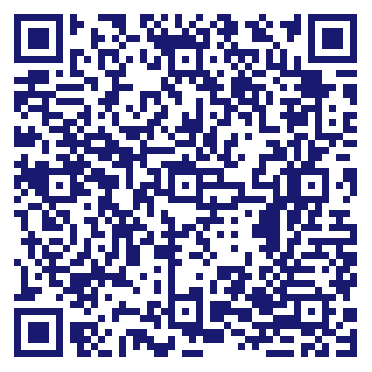 QR-Code for General Woods & Veneers Ltd