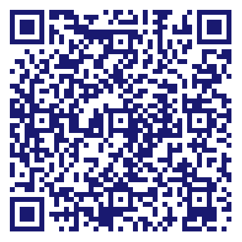 QR-Code for Generated Energy Solutions