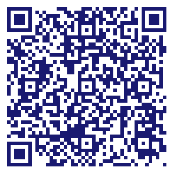 QR-Code for Generation Church Of God