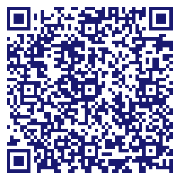 QR-Code for Generation Next Marketing, Inc.