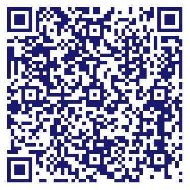 QR-Code for Generation X Tattoo & Piercing