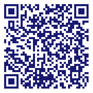 QR-Code for Generator Starter Shop