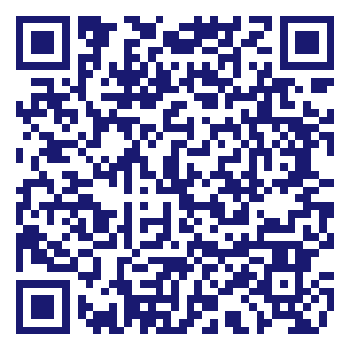 QR-Code for Generon Technical Ctr