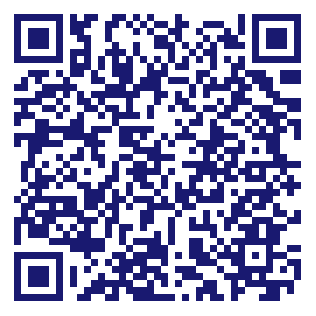 QR-Code for Genes Argo Sales Inc