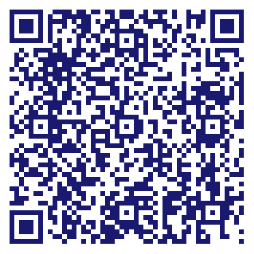 QR-Code for Genes Auto & Wrecker Services