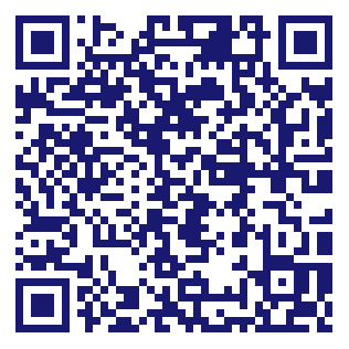 QR-Code for Genes Autobody Repair