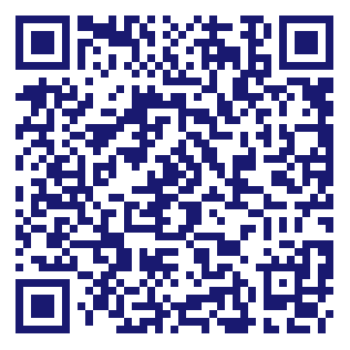QR-Code for Genes Carpenter Svc