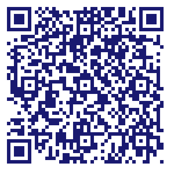 QR-Code for Genes Welding & Used Boat