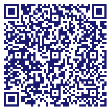 QR-Code for Genesis Community Devmnt Ctr