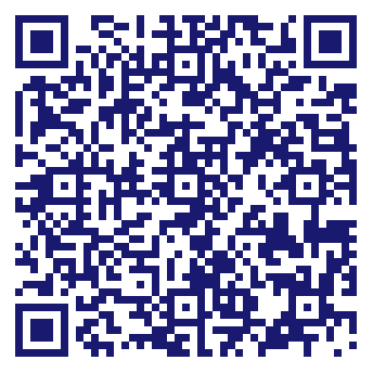 QR-Code for Genesis Health Staffing