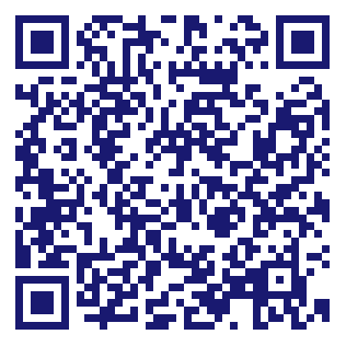 QR-Code for Genesis Program