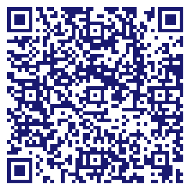 QR-Code for Genessee County Dumpster Rental