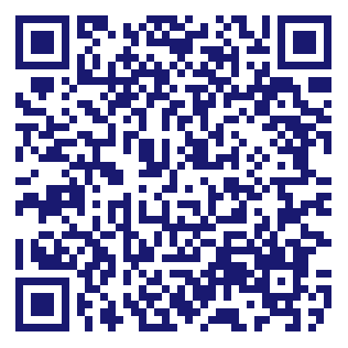 QR-Code for Genetiporc Usa