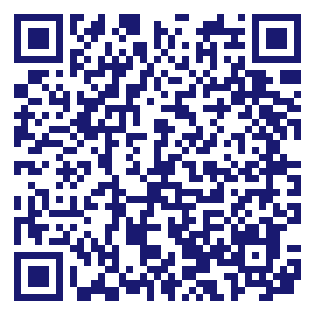 QR-Code for Genie Green