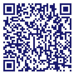 QR-Code for Genneys Senior Care