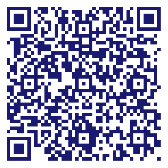 QR-Code for Genova Construction Co