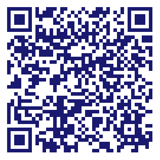 QR-Code for Genpart Inc