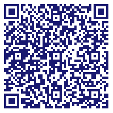QR-Code for Gentek Building Products Inc