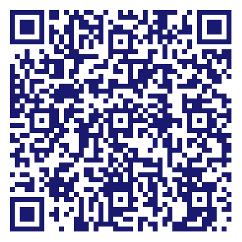 QR-Code for Gentilly Family Dental