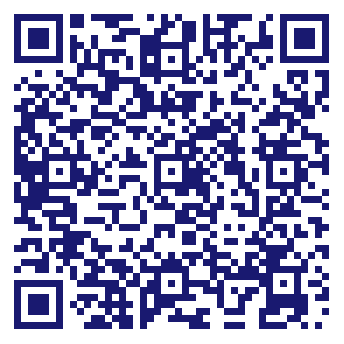 QR-Code for Gentiva Health Services