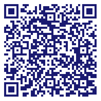 QR-Code for Gentle Giant Studios Inc
