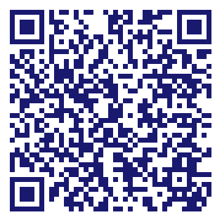 QR-Code for Gentle Shepherd MCC