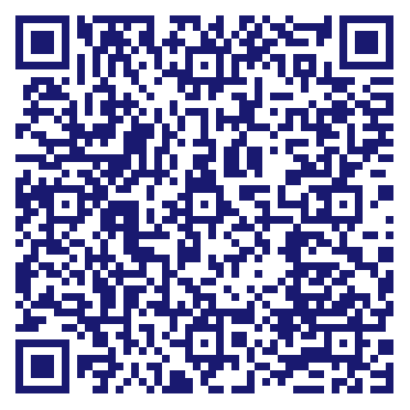 QR-Code for Gentle Smiles Dental - Cosmetic Dentist
