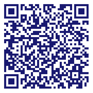 QR-Code for Gentling Dental Care